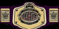 TCW* Women's Championship