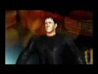 File:1. Frankenstein.jpg