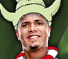 File:Primo Slowking2.png