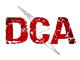 File:DCA Logo Transparent.png
