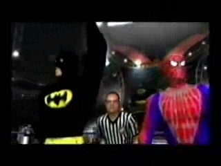 File:12. batman spider-man.jpg