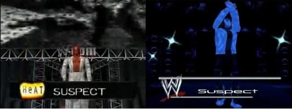 File:AOW Side by side.png