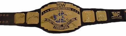 File:Tcw ic belt.png