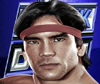 File:Rickysteamboat.png