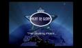 Thumbnail for version as of 04:29, September 10, 2014