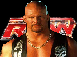 File:Stone Cold Raw.png
