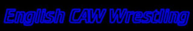 File:ECW LOGO