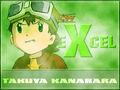 Thumbnail for version as of 23:24, May 1, 2014