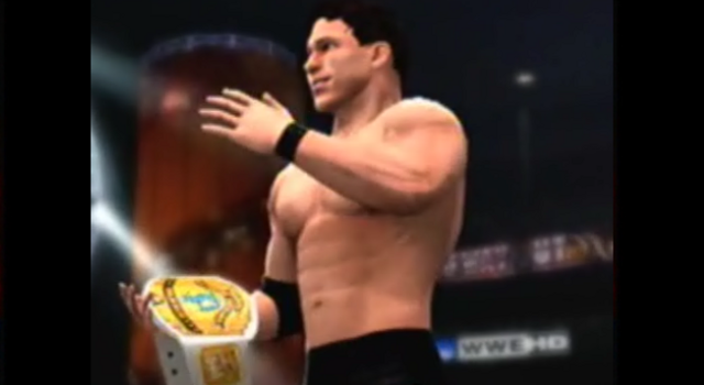 File:Nwo4results1.png