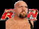 File:Big Show Raw.png
