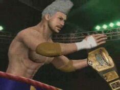 Brian James as CPW Tag Team champion 4