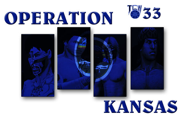 File:Operationkansaslogo.jpg