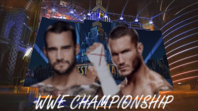 File:Wmxwwetitle.png