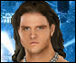 File:New-wwejohnmorrison.png