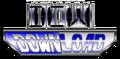 Thumbnail for version as of 04:30, September 3, 2008