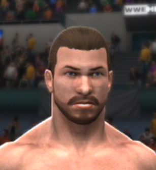 File:GageGrayson.png