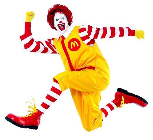 File:Ronald mcdonald jumping1.jpg