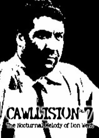 File:Cawllison7-1.png