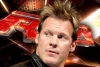WH Chris Jericho