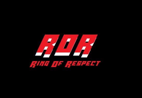 File:Ror.jpg