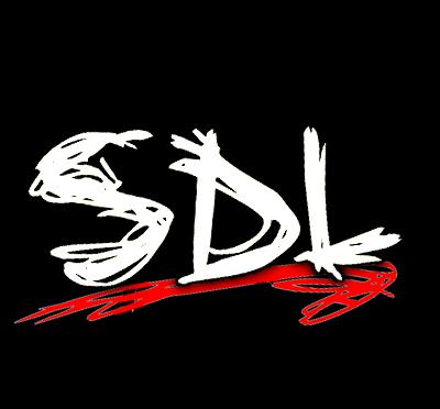File:SDL Fake Logo.png