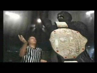 File:Zilla with the NGW title.jpg