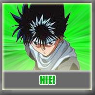 File:HIEIB.jpg
