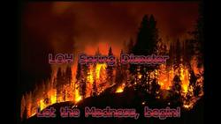 LOH Spring Disaster