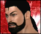 File:New-wwejohansendraft.png