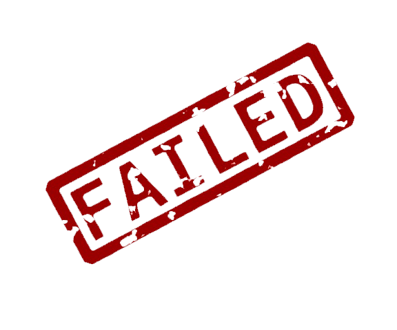 File:Failed.png