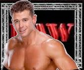 File:Raw Alex Riley.jpg