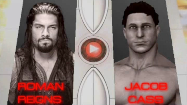 File:Wrestlemaniaxii-cassreigns.png