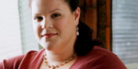 Sharon Savage-Snell