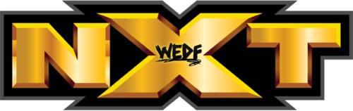 File:WEDFNXT.jpg