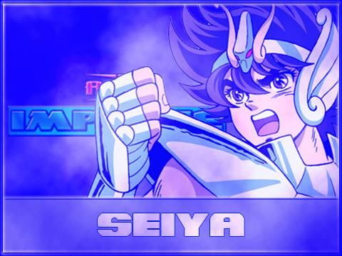 File:SEIYA IMPULSE.jpg