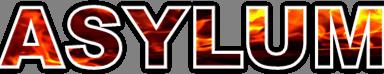 File:Asylum Network Logo2.png