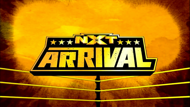 File:NXT Arrival.png