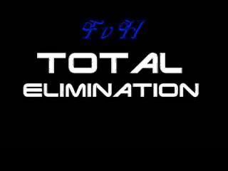 File:FvH Total Elimination.jpg