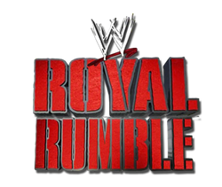 New-WWE Royal Rumble 7