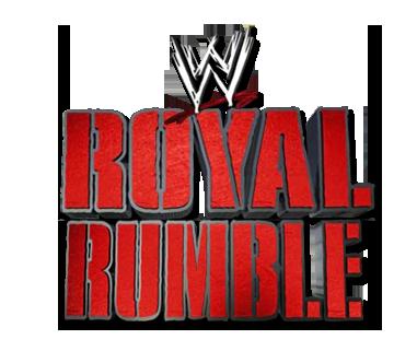 File:New-WWE Royal Rumble 7.png