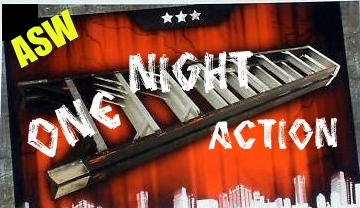 File:ASW One Night Action.png