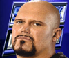 File:Lukegallowswh.png