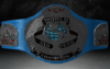 VWF Tag Team Championship V3