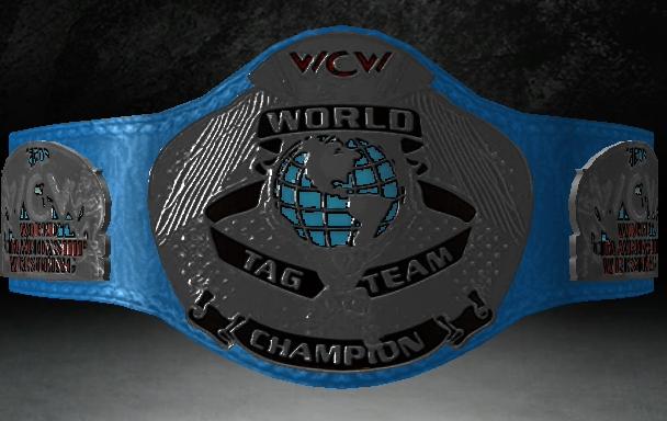 File:VWF Tag Team Championship V3.png