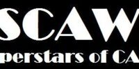 SCAW: Superstars of CAW