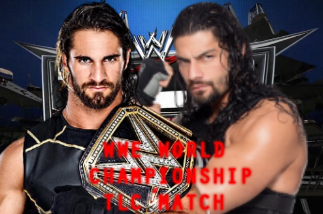 File:Tlc8-wwetitle.png