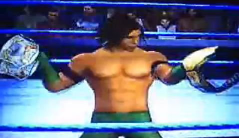 File:MCW 1 C2Z Unified MCW Champion ds.png