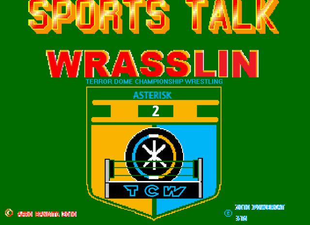 File:Sports Talk Wrasslin.png