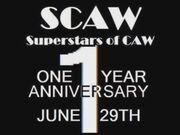 SCAW1A