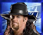 File:Undertaker SD.png